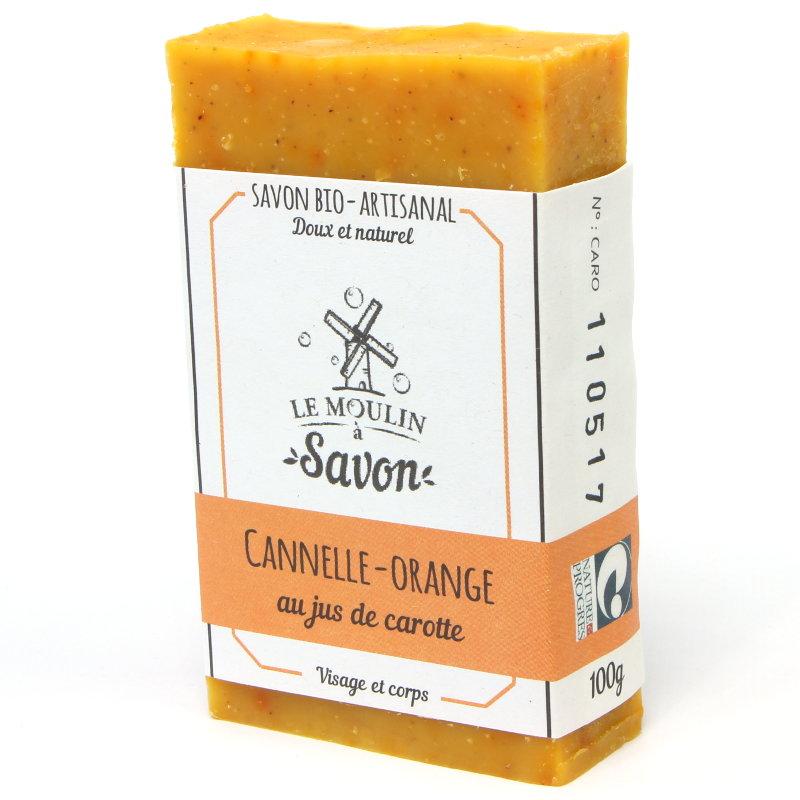 savon-artisanal-a-froid-canelle-orange (1)