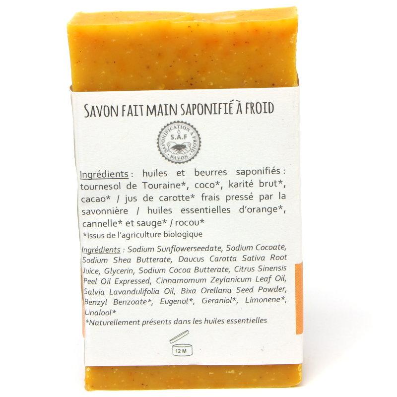 savon-artisanal-a-froid-canelle-orange (2)
