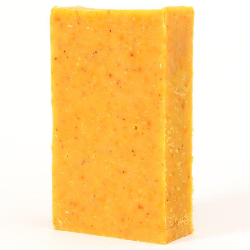 savon-artisanal-a-froid-cannelle-orange-100-g2