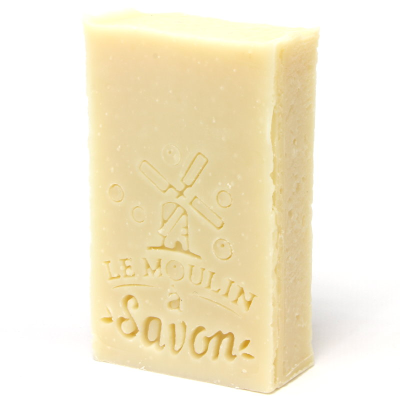 savon-artisanal-a-froid-douceur -d-avoine (2)