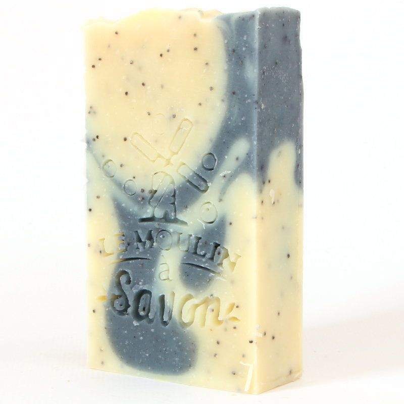 savon-artisanal-a-froid-eucalyptus-citron-100-g2