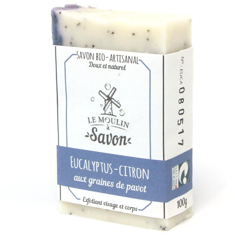 savon-artisanal-a-froid-eucalyptus-citron