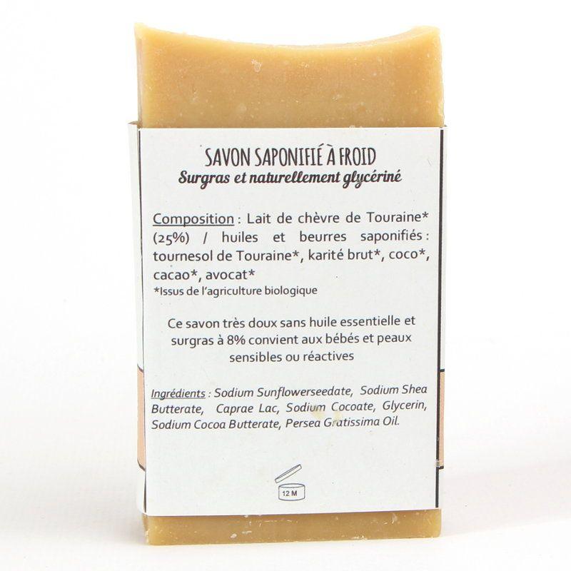 savon-artisanal-a-froid-lait-de-chevre-avocat-100-g4