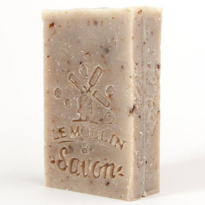 savon-artisanal-a-froid-lavande-olive-100-g2