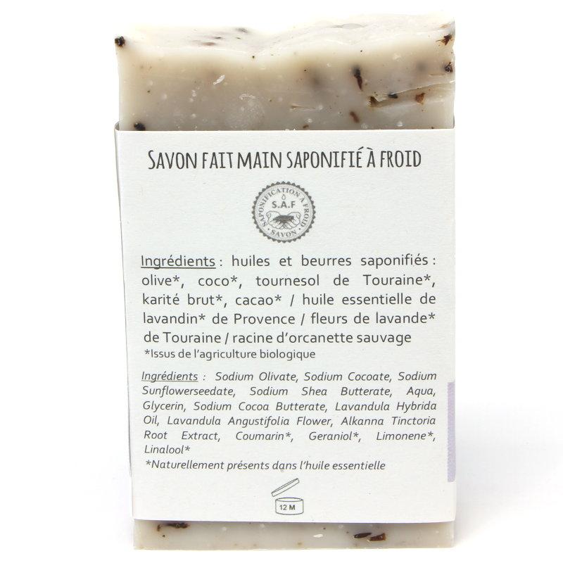savon-artisanal-a-froid-lavande-olive (2)