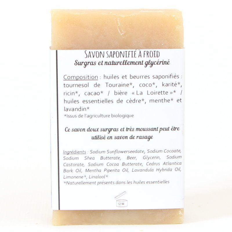 savon-artisanal-a-froid-menthe-cedre-100-g4