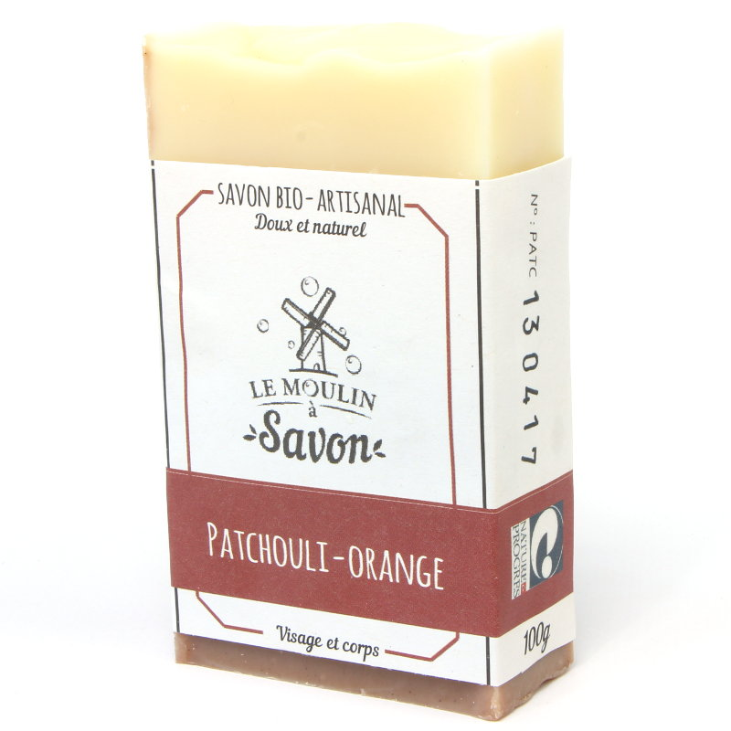 savon-artisanal-a-froid-patchouli-orange