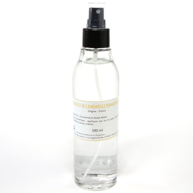 hydrolat-bio-de-camomille-romaine-100-ml-avec-spray