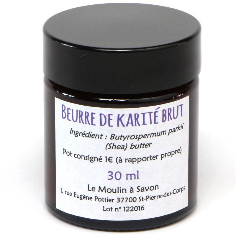 karite-brut-30