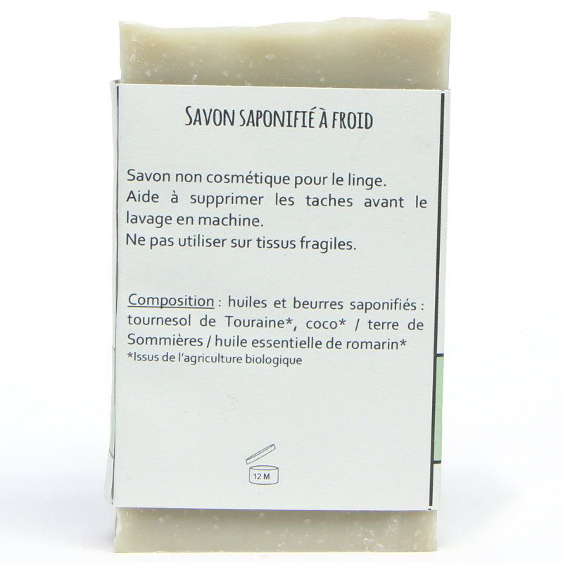 savon-artisanal-a-froid-detachant-100-g4