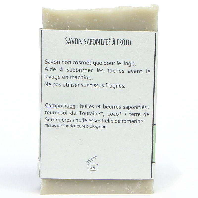 savon-artisanal-a-froid-detachant-100-g4