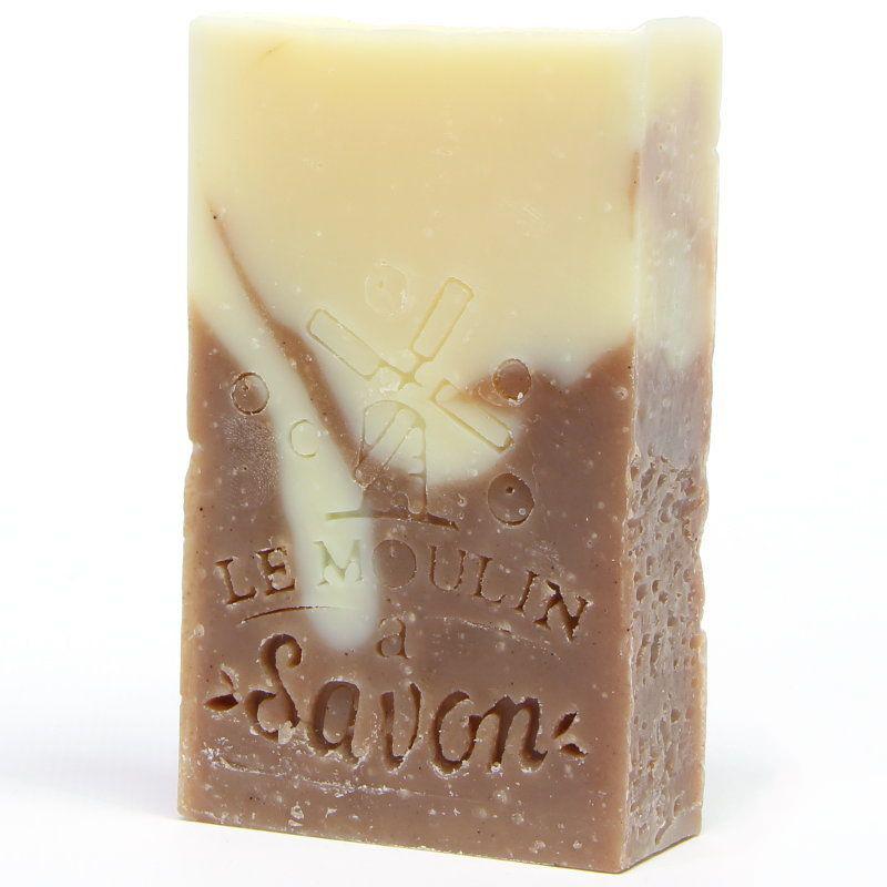 savon-artisanal-a-froid-patchouli-orange-100-g2