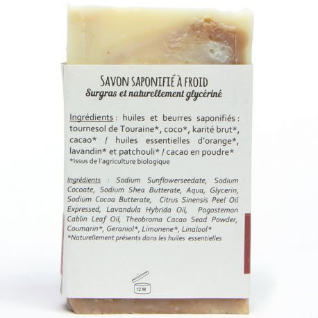 savon-artisanal-a-froid-patchouli-orange-100-g4