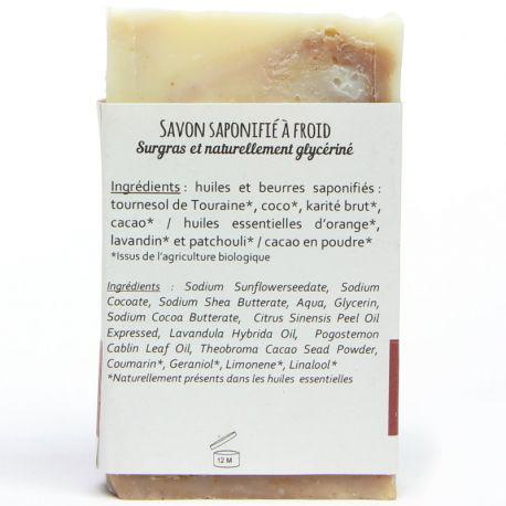 savon-artisanal-a-froid-patchouli-orange-100-g4